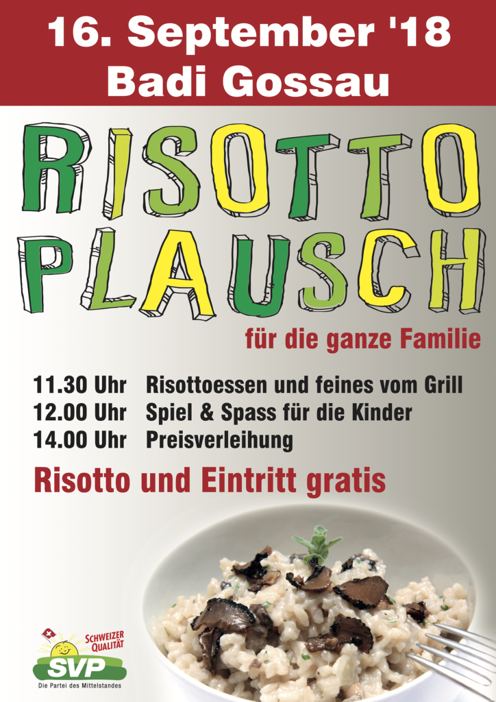Risottoplausch_2018_Flyer